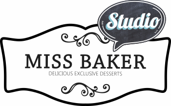 Miss Baker Studio